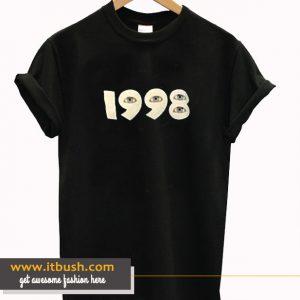 1998 Eye T Shirt