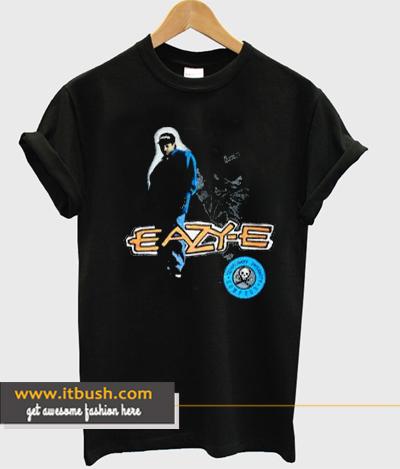 Eazy E T-shirt ds